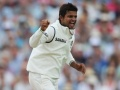 Top contenders for Team India Test Berth