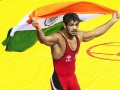 Wrestling DROPPED: Bad News for India