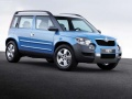 Budget 2013: Excise Duty on SUVs Hiked to 30%