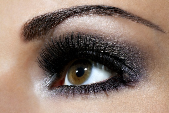 Tips to Help Give You Impactful Eyelashes