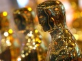 2013 Oscar Nominees: THE LIST