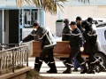 Algeria Siege Toll Crosses 80 as More Bodies Found