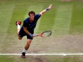 Andy Murray focussed on more Grand Slam success