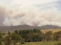 Australia Bushfires Rage in Catastrophic Conditions