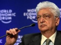 My Son Will Never Become CEO of Wipro: Azim Premji