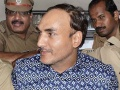Notorious 'Bunty Chor' Lands in Jail
