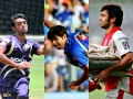7 Indians in IPL Auction 2013