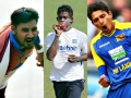 Undervalued Stars @ IPL Auction 2013
