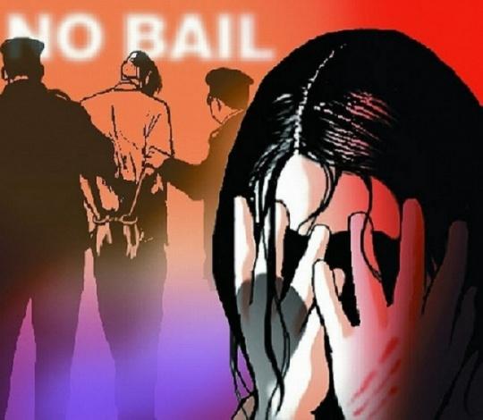 Delhi Gang-Rape Victims Family Dismayed