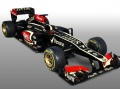 Formula One: Lotus Eye Top Three Finish