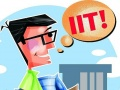 The IIT Dream gets 80% Costlier