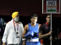 End of Road for Indian Boxers?