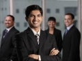 Indians Top the List of Working in Dream Jobs