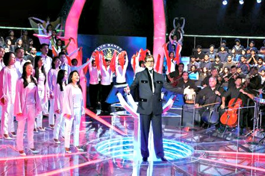 KBC 6 Comes to an End