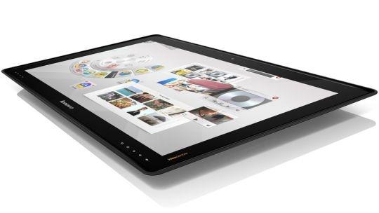 IdeaCentre Horizon Table PC