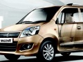 Maruti Wagon R