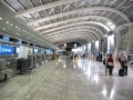 Flying Out of Mumbai To Be Costlier From February