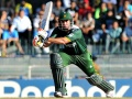 India's Nightmare Nasir Jamshed