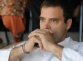 I Will Transform India: Rahul Gandhi
