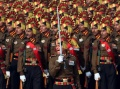 Republic Day Parade: Cultural Heritage, Military Might on Display
