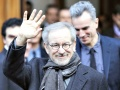 Steven Spielberg Named Filmmaker of the Year