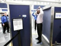 US to Remove Controversial X-ray Scanners