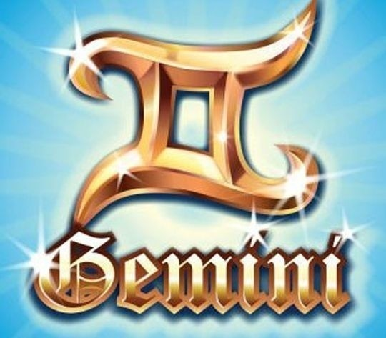 Gemini: May 21-Jun 20