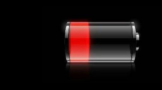 bio batteries