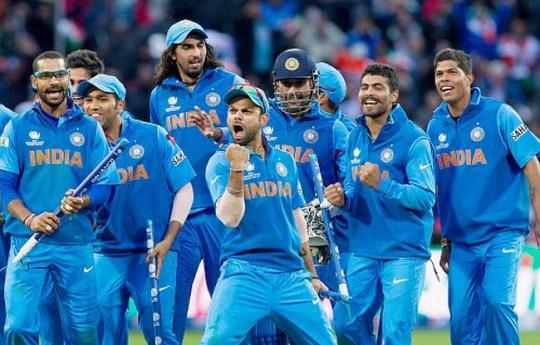 Latest Indian Cricket ...