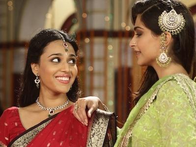 swara bhaskar the other beauty of raanjhanaa