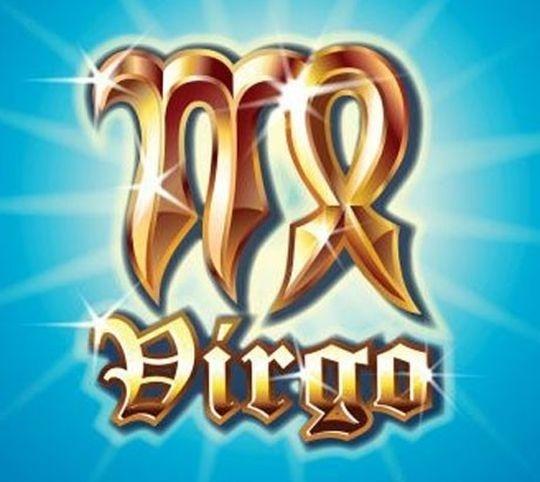 Virgo ( 23rd August to 22nd September )