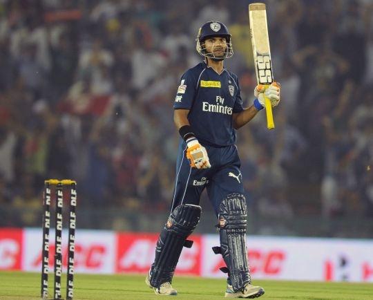 IPL Hero