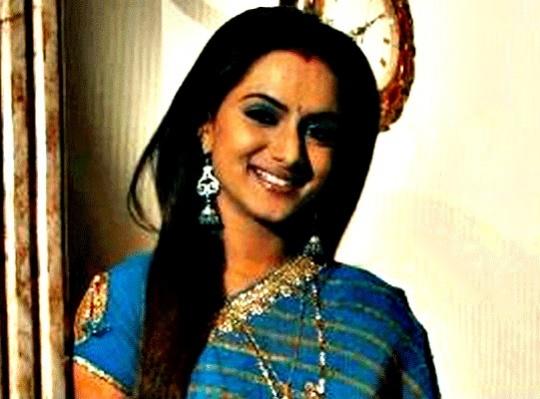 Aastha Choudhary