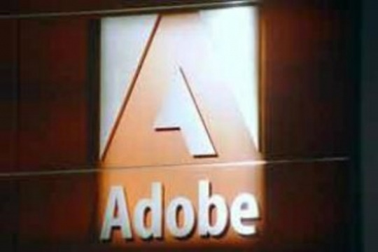 Adobe Launches Creative Cloud Offering in India
