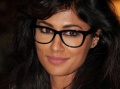Chitrangada