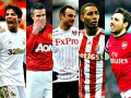 Best Buys at English Premier League