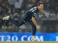IPL higher than Big Bash: Daniel Christian