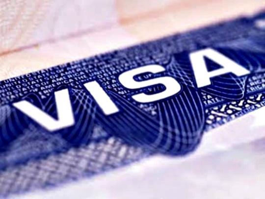 H-1B Visas, Green Cards