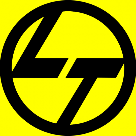 World Bank Bars L&T For 6 Months Over Forgery