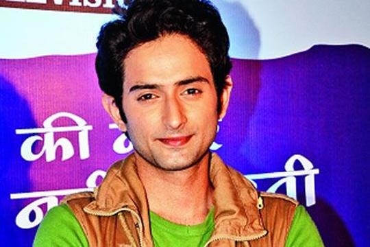 Mudit Nayar
