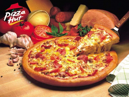 Pizza Hut, KFC, Nirula's To Increase Prices By 5-10%