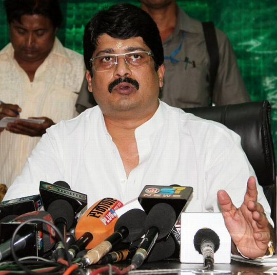 Who is Raja Bhaiya: 5 'Killer' Facts