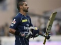 Star Players Who Will Miss IPL 6 [Top 7]