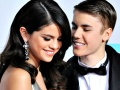 Selena Gomez Justin Bieber
