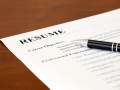 5 Things to Change on Your Resume
