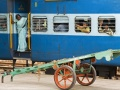 India's Railway Board