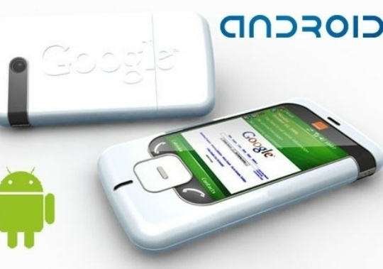 900 Million Android Devices Activated in 3 Years