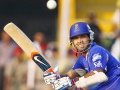 IPL: Rajasthan Beat Punjab By 8 Wickets
