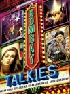Review: Bombay Talkies