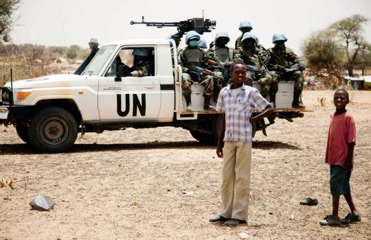 29 Killed in South Sudan Cattle Raid